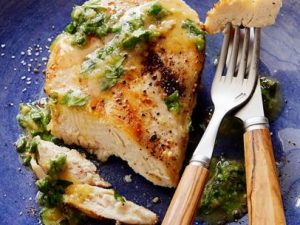FNK_sauteed-chicken-breasts-with-fresh-herbs-and-ginger_s4x3.jpg.rend.sni12col.landscape