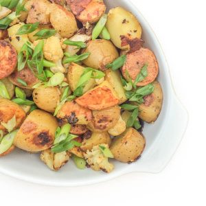 Roasted-Potatoes-and-Cauliflower-The-Lemon-Bowl